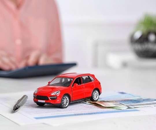 automobile-vantaggi_fiscali