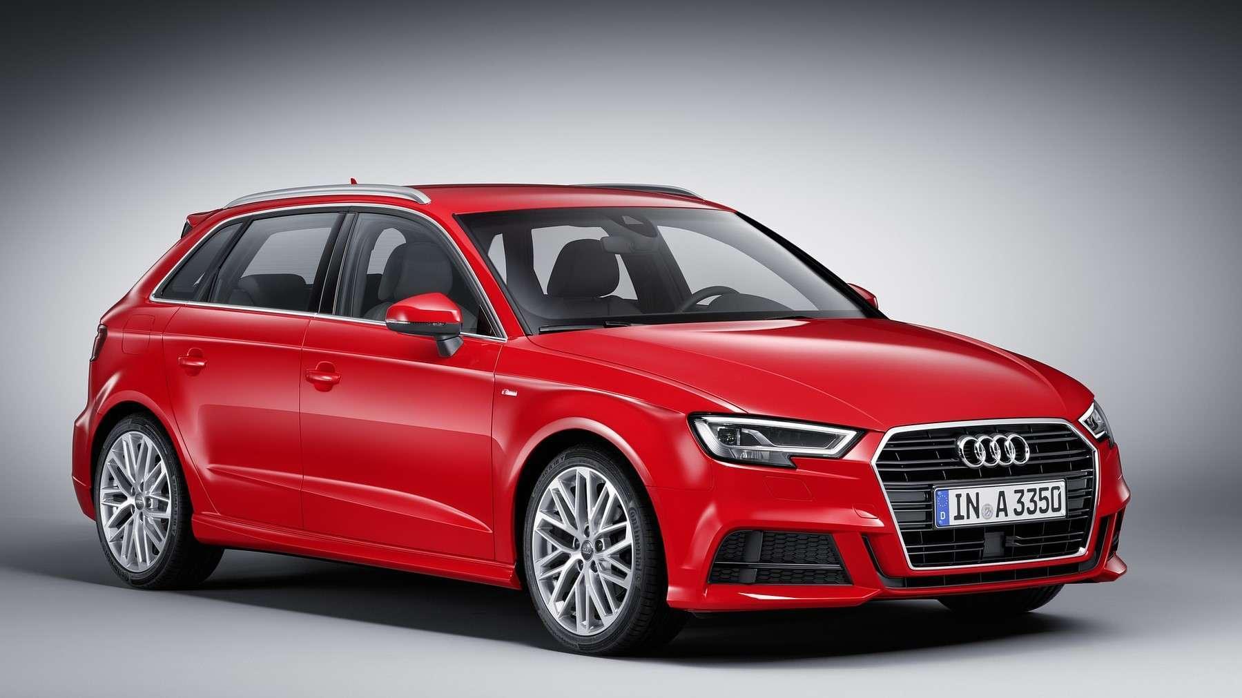a3 spb - Audi A3 SPB 1.6 TDI S TRONIC BUSINESS