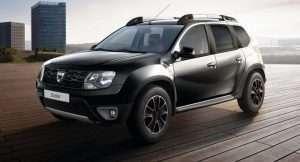 dacia duster 300x162 - Quali sono i SUV che consumano meno?