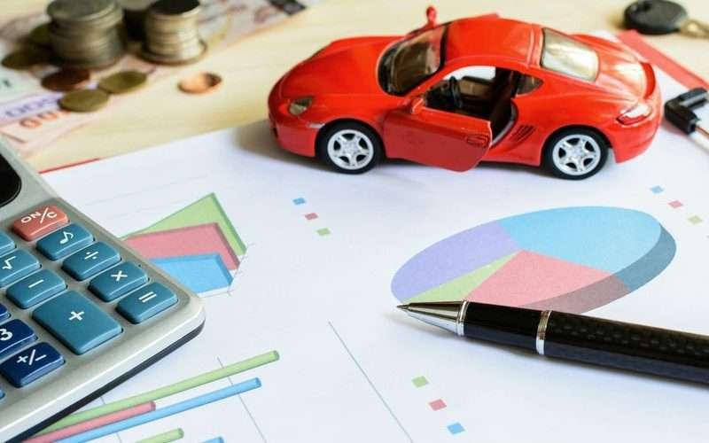 Le detrazioni IVA e deduzione canone per noleggio auto a lungo termine