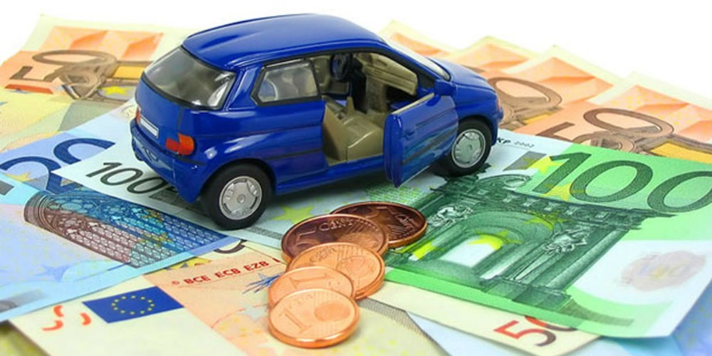 RC Auto bocciata tariffa unica