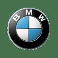 logo bmw - I nostri marchi
