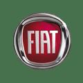 logo fiat - I nostri marchi