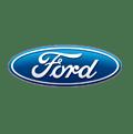 logo ford - I nostri marchi