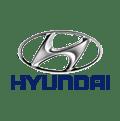 logo hyundai - I nostri marchi