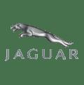 logo jaguar - I nostri marchi