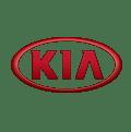 logo kia - I nostri marchi