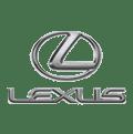 logo lexus - I nostri marchi