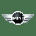 logo mini - I nostri marchi