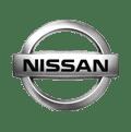 logo nissan - I nostri marchi