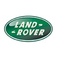 logo range rover - I nostri marchi