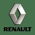 logo renault - I nostri marchi