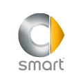 logo smart - I nostri marchi