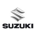 logo suzuki - I nostri marchi