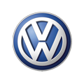 logo volkswagen - I nostri marchi