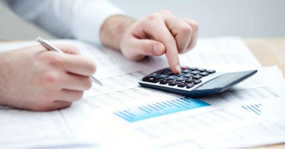 noleggio a lungo termine per cattivi pagatori e segnalati crif - Il noleggio a lungo termine per cattivi pagatori e segnalati CRIF