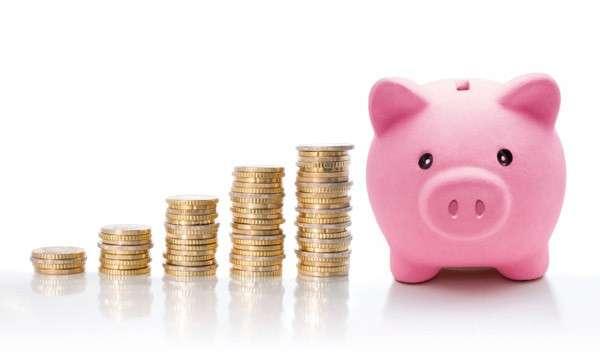 risparmio noleggio a lungo termine - Dopo quanti km viene pagata la trasferta?