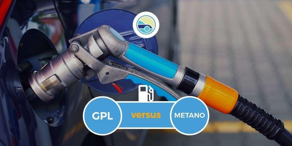 gpl vs metano nolosubito - Cosa scegliere tra motore GPL e Metano