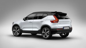 xc 40 retro 300x169 - VOLVO XC40 D3 BUSINESS