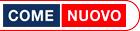 label come nuovo - Alfa Romeo Giulia 2.2 TURBO DIESEL 150 CV AT8 COME NUOVO