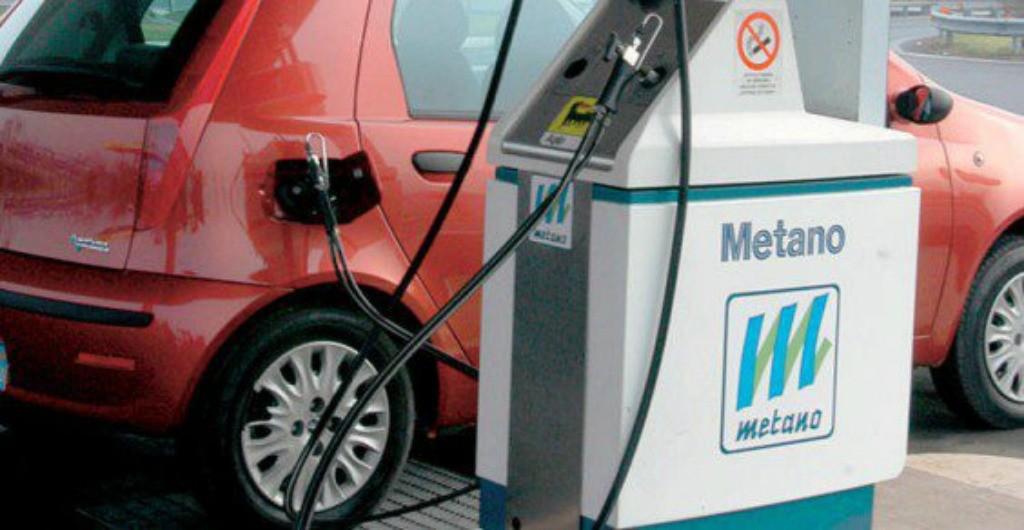auto a metano - Qual è il miglior impianto a Metano e quale scegliere di montare?
