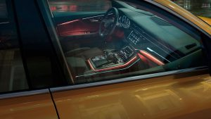 1920x1080 MTC XL Audi Odessa Interieur Ambilight Animation CC v06 300x169 - AUDI Q8 50 TDI Quattro Tiptronic