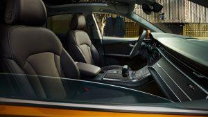 1920x1080 MTC XL Interieur AQ8 D 181005 300x169 - AUDI Q8 50 TDI Quattro Tiptronic