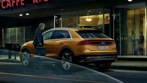 1920x1080 MTC XL Outro Audi Odessa Primo Animation CC v05 300x169 - AUDI Q8 50 TDI Quattro Tiptronic
