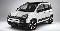 190626 Fiat New Panda Waze 01 255x135 - Home Page