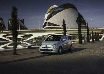 200108 Fiat 500 Hybrid 06 350x250 - I nostri marchi