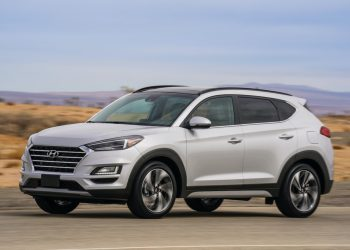 2019 hyundai tucson 53 1280x960 350x250 - ALFA ROMEO 2.2 TURBO DIESEL 210CV AT8 Q4 BUSINESS STELVIO MY19