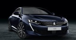 2019 peugeot 508 27 1600x1200 255x135 - Home Page
