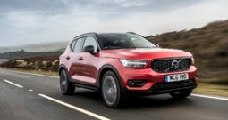 2019 volvo xc40 111 1920x1080 255x135 - Home Page