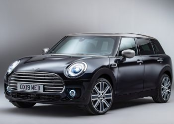2020 mini clubman 86 1600x1200 350x250 - ALFA ROMEO 2.2 TURBO DIESEL 210CV AT8 Q4 BUSINESS STELVIO MY19