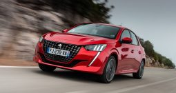 2020 peugeot 208 27 1600x1200 255x135 - Home Page