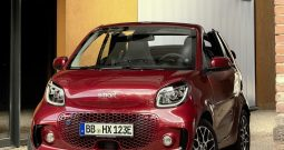 2020 smart eq fortwo 30 1600x1200 255x135 - Home Page
