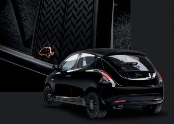 lancia y black noir 350x250 - MINI COUNTRYMAN Cooper D