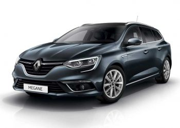 megane sporter business.jpg.ximg .l full m.smart  350x250 - FIAT TIPO 1.6 Mjt 120cv 6M S&S Business