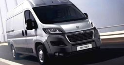 peugeot boxer img 20190301112832 255x135 - Home Page