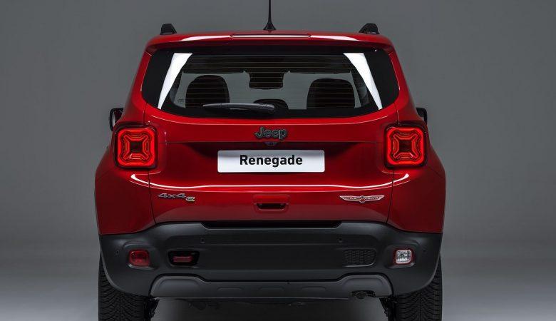 2020 jeep renegade phev 3 1600x1200 1 780x450 - RENEGADE 1.3 T4 Ibrido Plug-In 190cv Bus.Plus 4WD
