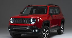 2020 jeep renegade phev 4 1600x1200 1 255x135 - Home Page