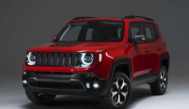 2020 jeep renegade phev 4 1600x1200 1 780x450 - RENEGADE 1.3 T4 Ibrido Plug-In 190cv Bus.Plus 4WD