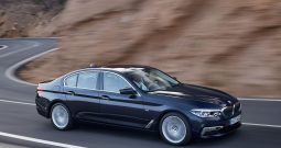 530 bmw 1 255x135 - Home Page