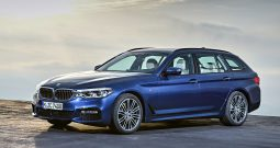 530 bmw sw fronte 255x135 - Home Page