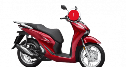 Honda SH150i 3 quarter front right side 1 255x135 - Home Page