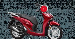 Honda SH150i 3 quarter front right side 1 255x135 - FAQ