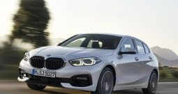 bmw 116 fronte 255x135 - Home Page