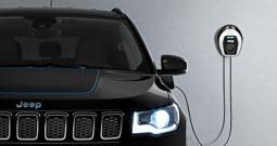 jeep compass hybrid 255x135 - Home Page