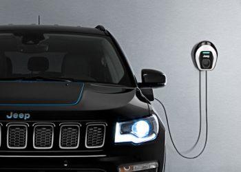 jeep compass hybrid 350x250 - Noleggio a lungo termine per aziende