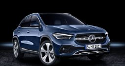 new gla fronte 255x135 - Home Page